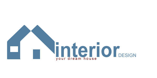 Live Home Interior Designer in Delhi,Interior Designer in Delhi,3d Wallpaper Decor in Delhi,3d Wallpaper Manufacturer in Delhi,Commercial Interior Designing Services in Delhi,Commercial Interior Designing Services in Noida,Commercial Interior Designing Services in Greater Noida,Commercial Interior Designing Services in Faridabad,Commercial Interior Designing Services in Gurgaon,Best Interior Designer for Commercials in Delhi,Best Interior Designer for Commercials in Gurgaon,Best Interior Designer for Commercials in Noida,Best interior designer for home in delhi,Best interior designer for home in noida,interior,interio designer in preet vihr,interio in vaishali,interior in noida sector 18,interior in noida 63,Interior for modular kitchen in noida,Interior designer for bathroom design in noida extention,Interior designer in pitampura,Interior designer in rohini,Best interior designer in rohini,Best interior designer in pitampura,Interior designer in North delhi,Designer in rohini,Interior designer for shop in rohini,Interior designer in vaishali,interior designer  for commercial shop interior,Interior designer in indirapuram