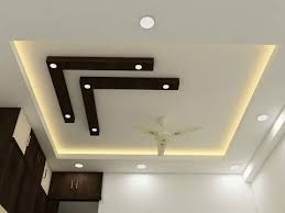 interior decorator for retail shop in rohini