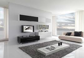 Best interior designer for home in delhi