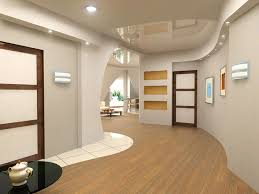 Best interior designer for home in Noida