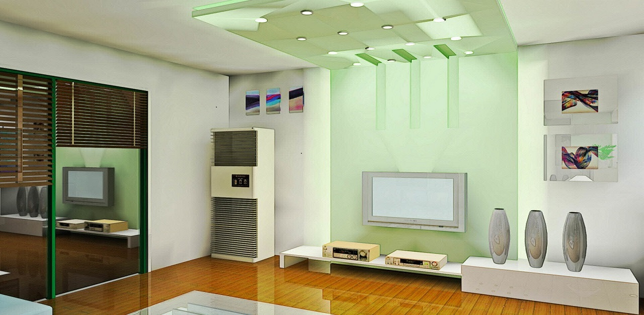 INTERIOR DESIGNER IN NOIDA